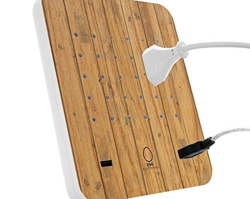 verteiler adapter silevonni. Black Bedroom Furniture Sets. Home Design Ideas